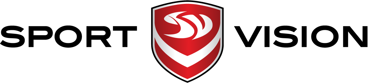 Sport Vision Podgorica 3
