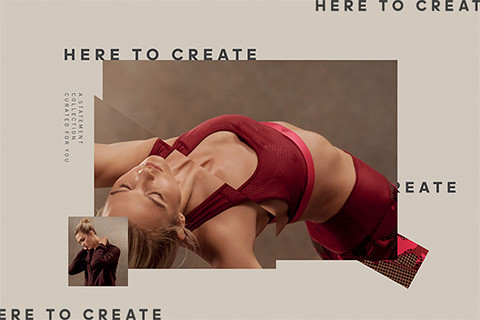 adidas Statement Collection: za svaki stil i tip treninga