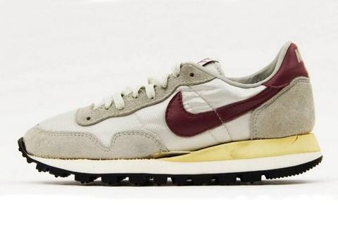Nike Air Zoom Pegasus 35 – 3, 2, 1... Polijećemo