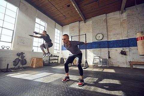 Prve trening patike koje ni Josh Bridges nije uspio da ospori – Nike Metcon 4