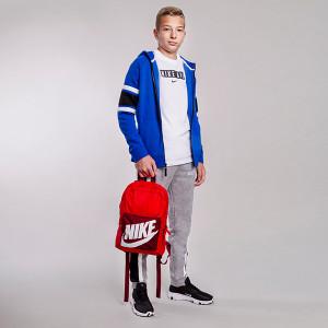 Komplet za dječake - Nike