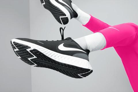 PREDSTAVLJAMO: Nike proljećne novitete za odrasle i djecu