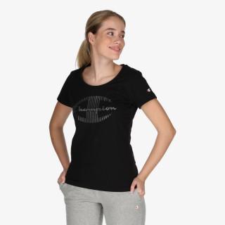 CHAMPION LADY CLASSICS T-SHIRT