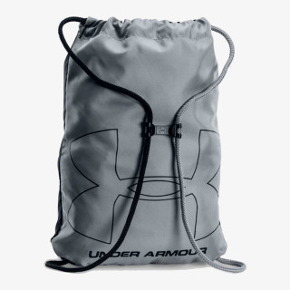UNDER ARMOUR UA OZSEE SACKPACK