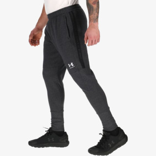 UNDER ARMOUR ACCELERATE OFF-PITCH JOGGER