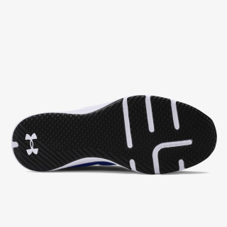 UNDER ARMOUR UA CHARGED ENGAGE