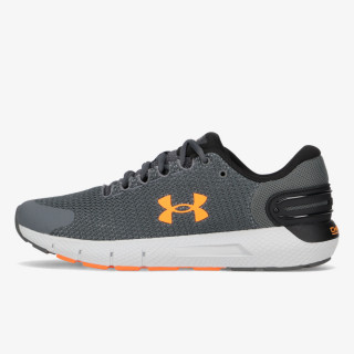 UNDER ARMOUR UA CHARGED ROGUE 2.5