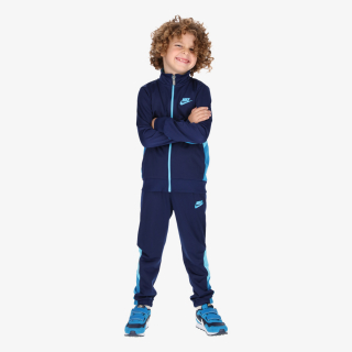 NIKE NKB G4G TRICOT TRACKSUIT