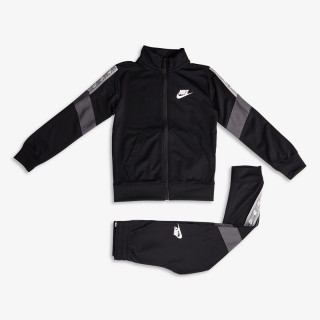 NIKE NKB ELEVATED TRIMS TRICOT SET