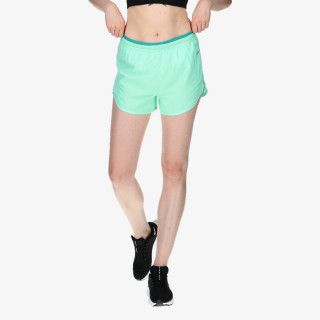 NIKE W NK TEMPO LUXE SHORT 3IN