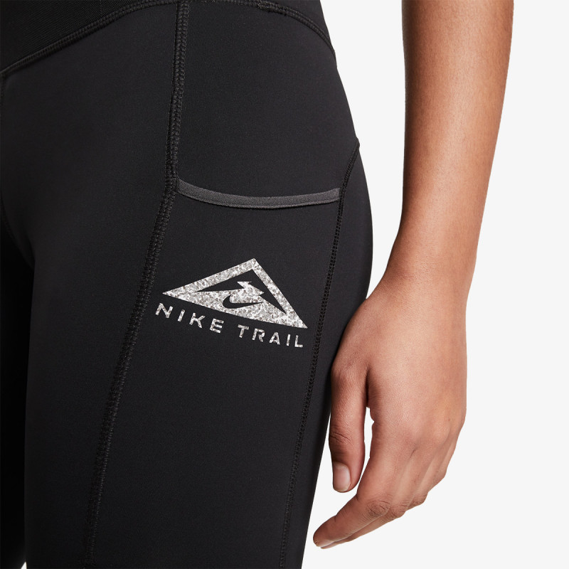 NIKE W NK EPIC LUXE TGHT TRAIL