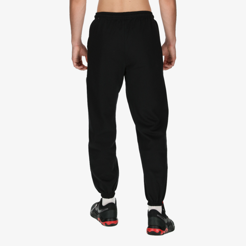 NIKE LAL M NK DF STD ISSUE PANT