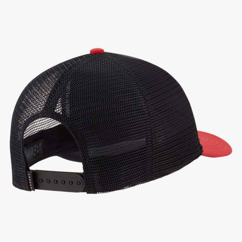 NIKE JORDAN CLC99 JM AIR TRKR CAP