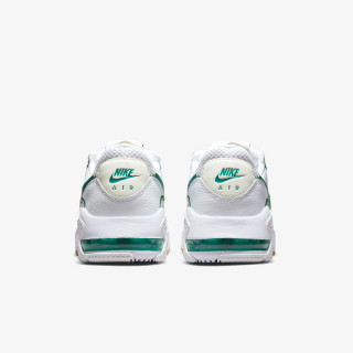NIKE WMNS NIKE AIR MAX EXCEE S50