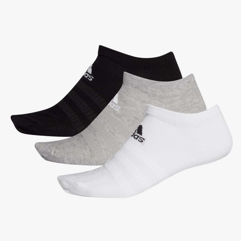 adidas LIGHT LOW 3PP-PAK