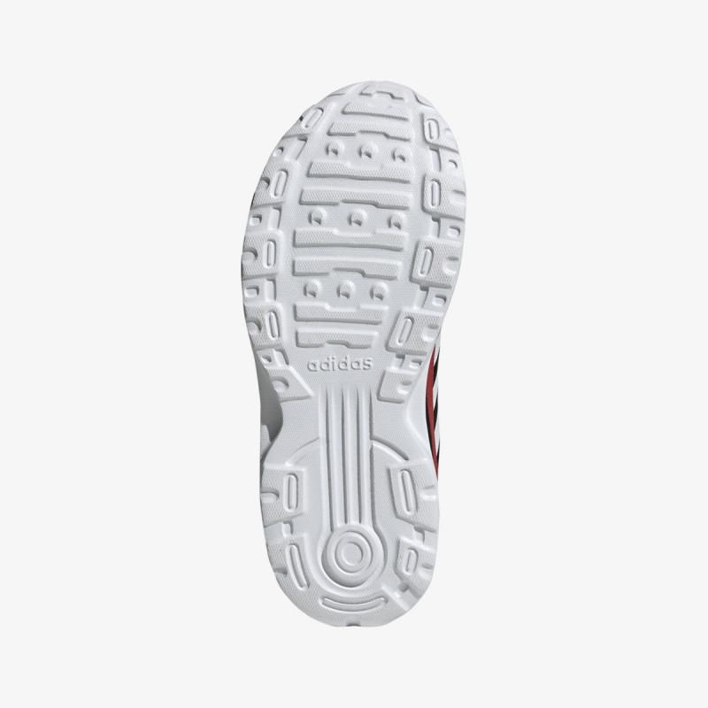 adidas OBUCA PATIKE NEBULA ZED K