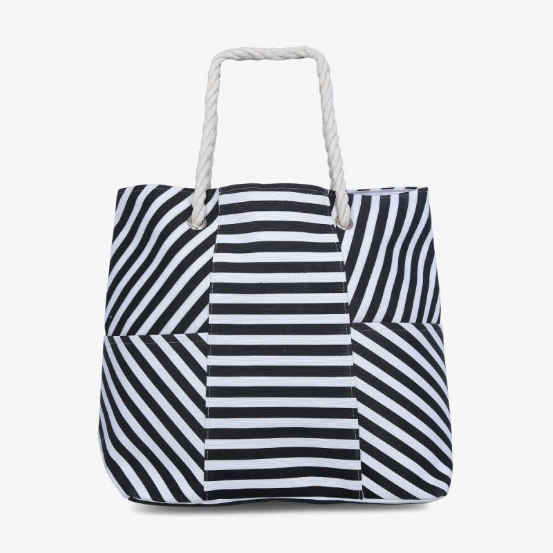 ELLESSE BEACH BAG