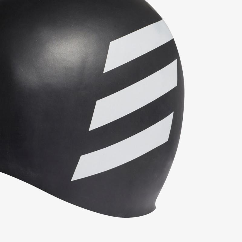 adidas SIL 3S CAP