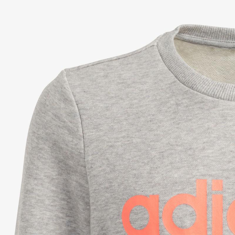 adidas ODJECA DUKS YG E LIN SWEAT