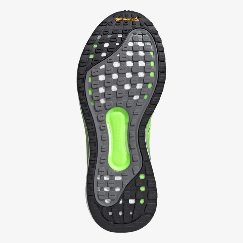 adidas OBUCA PATIKE SOLAR GLIDE ST 3 M