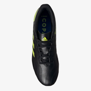adidas COPA SENSE.4 FXG