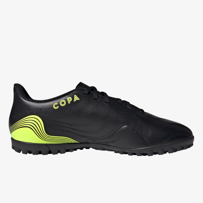adidas COPA SENSE.4 TF