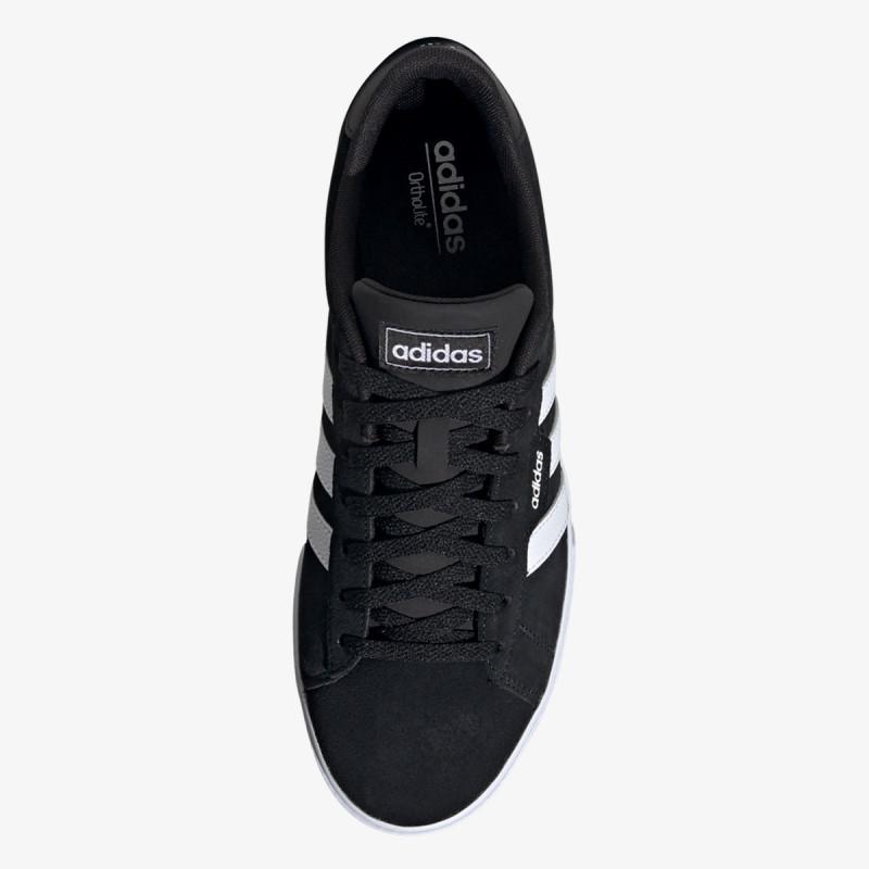 adidas OBUCA PATIKE DAILY 3.0
