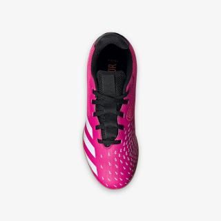 adidas PREDATOR FREAK .4 IN SALA J