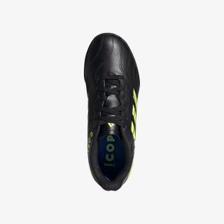 adidas COPA SENSE.4 TF J