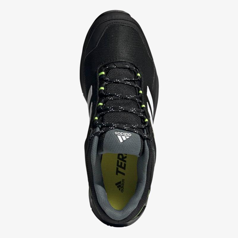 adidas TERREX EASTRAIL GTX