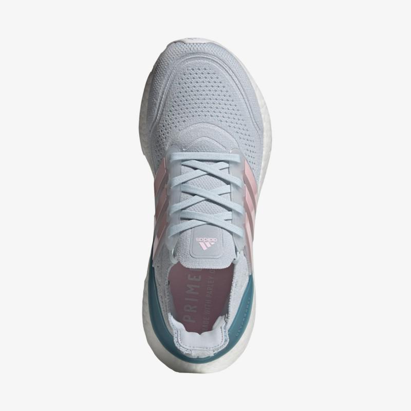 adidas ULTRABOOST 21 W