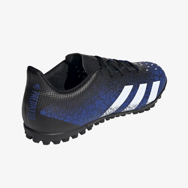 adidas PREDATOR FREAK .4 TF