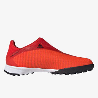 adidas X SPEEDFLOW.3 LL TF J