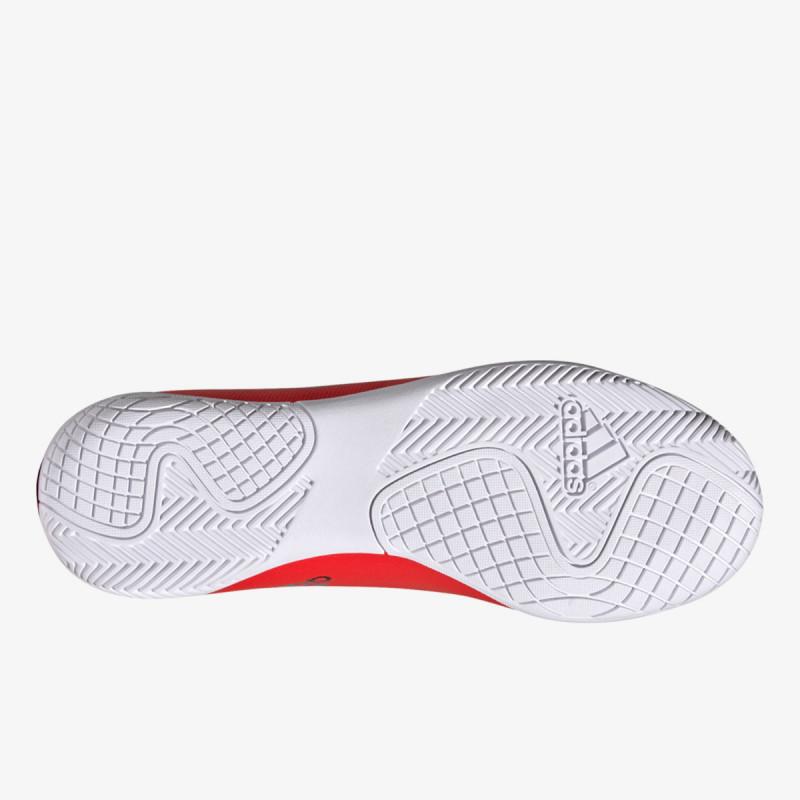 adidas X SPEEDFLOW.4 IN J