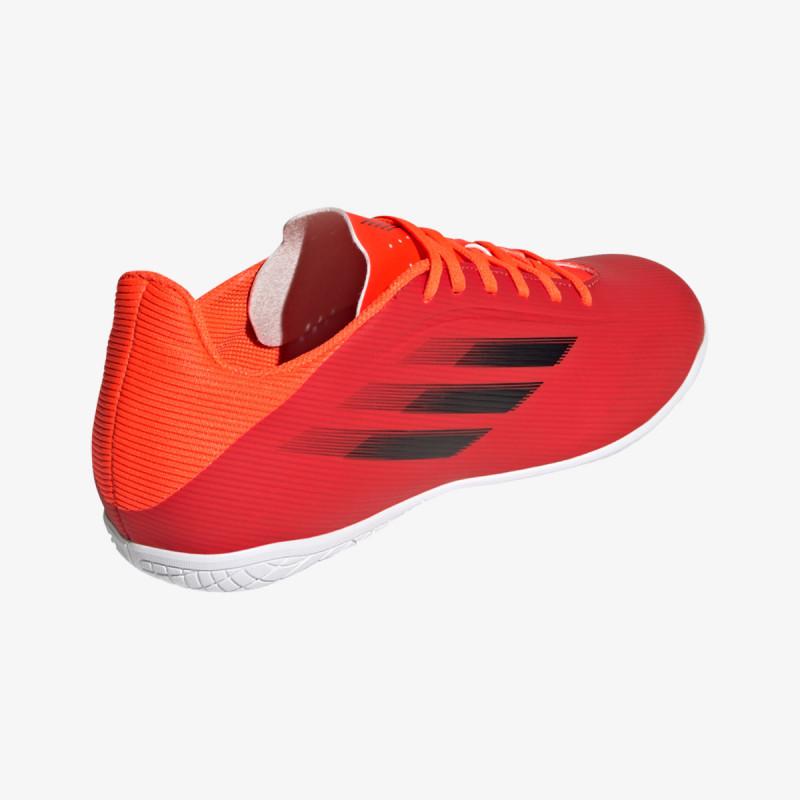adidas X SPEEDFLOW.4 IN