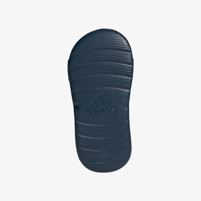 adidas SWIM SANDAL I