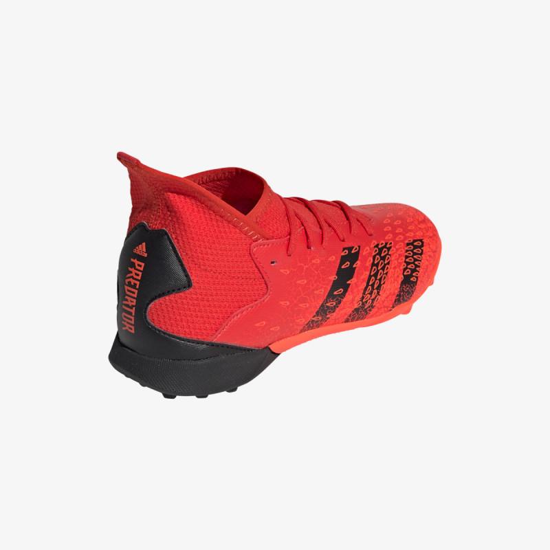 adidas PREDATOR FREAK .3 TF J
