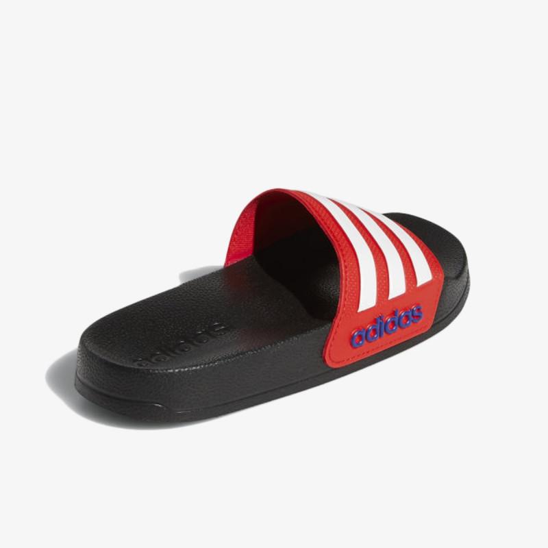 adidas ADILETTE SHOWER K