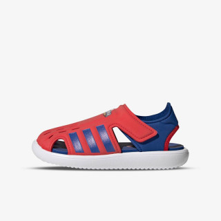 adidas WATER SANDAL C