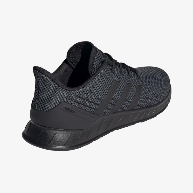 adidas QUESTAR FLOW NXT