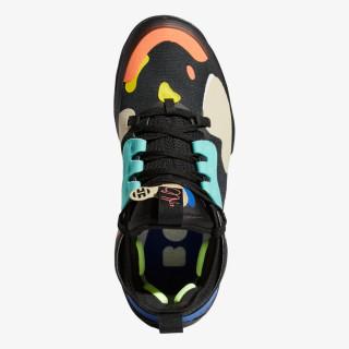 adidas HARDEN VOL. 5 FUTURENATURAL