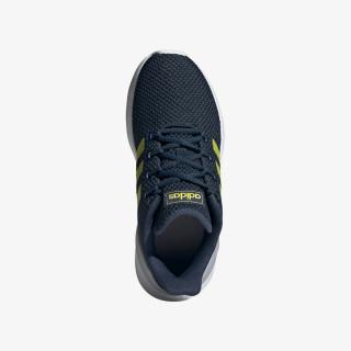 adidas QUESTAR FLOW NXT K