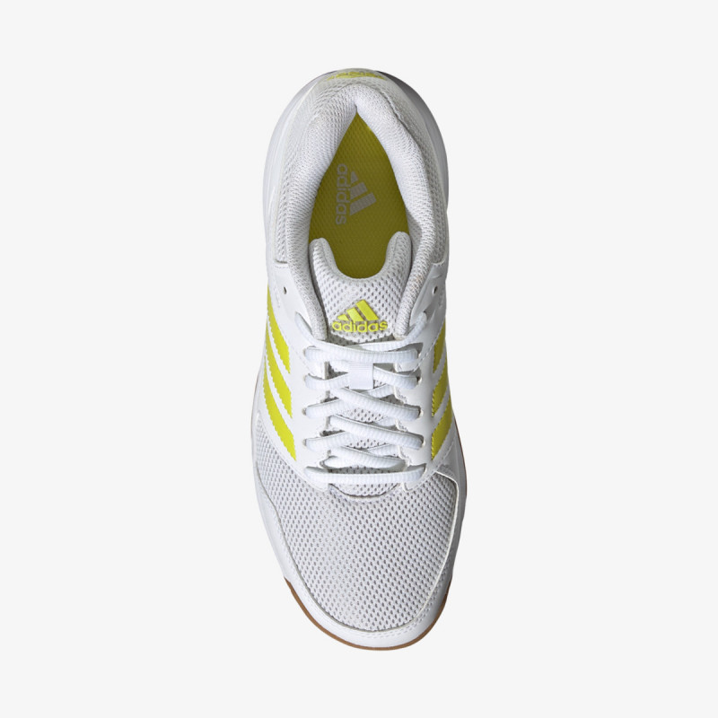 adidas SPEEDCOURT W