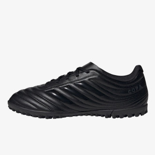 adidas OBUCA KOPACKE COPA 20.4 TF