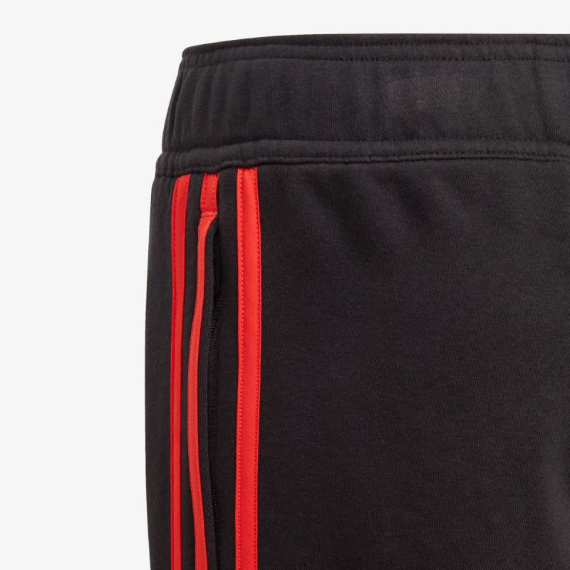 adidas B BOLD  PANT
