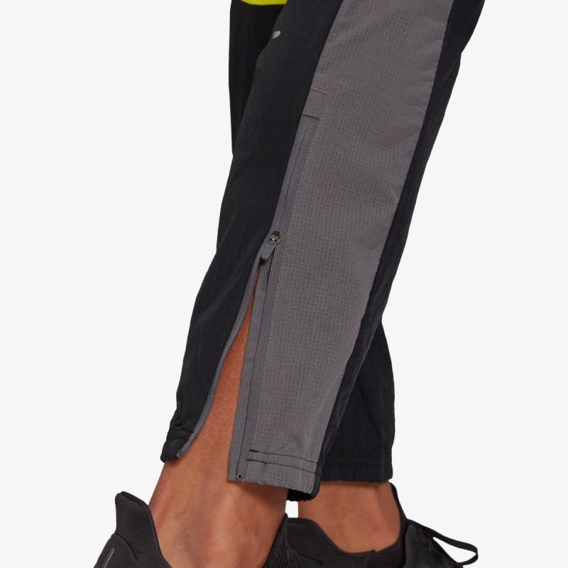 adidas OTR TRACK PAN
