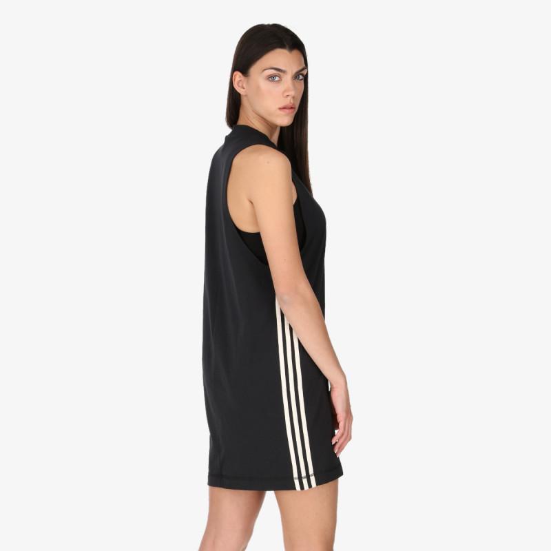 adidas W RECCO DRESS