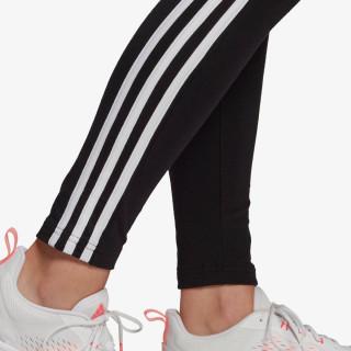 adidas W 3S LEG