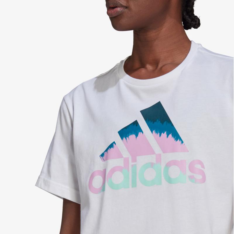adidas W FARM G CRO T