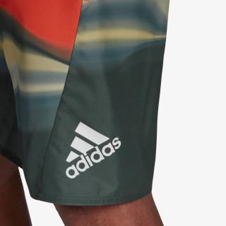 adidas SUMRISE TECH KL